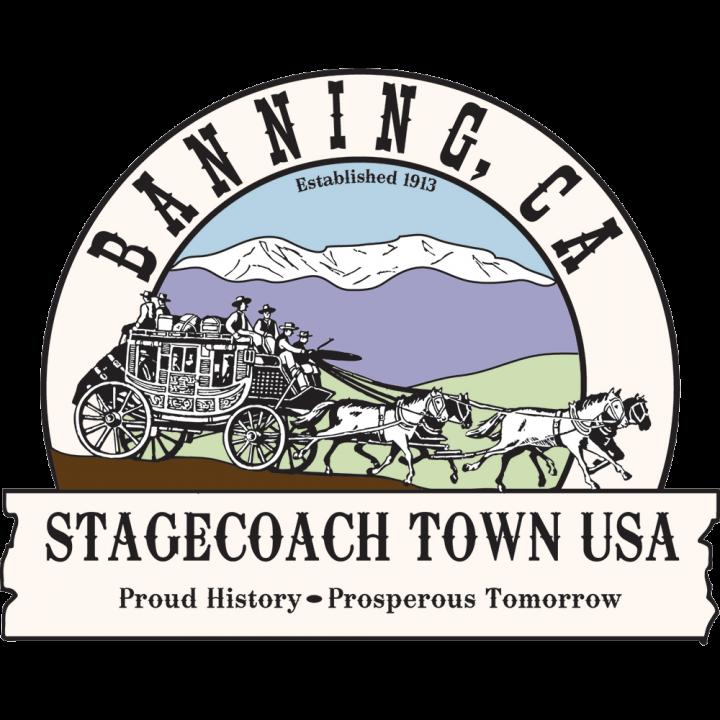 Banning Pass Area Transit