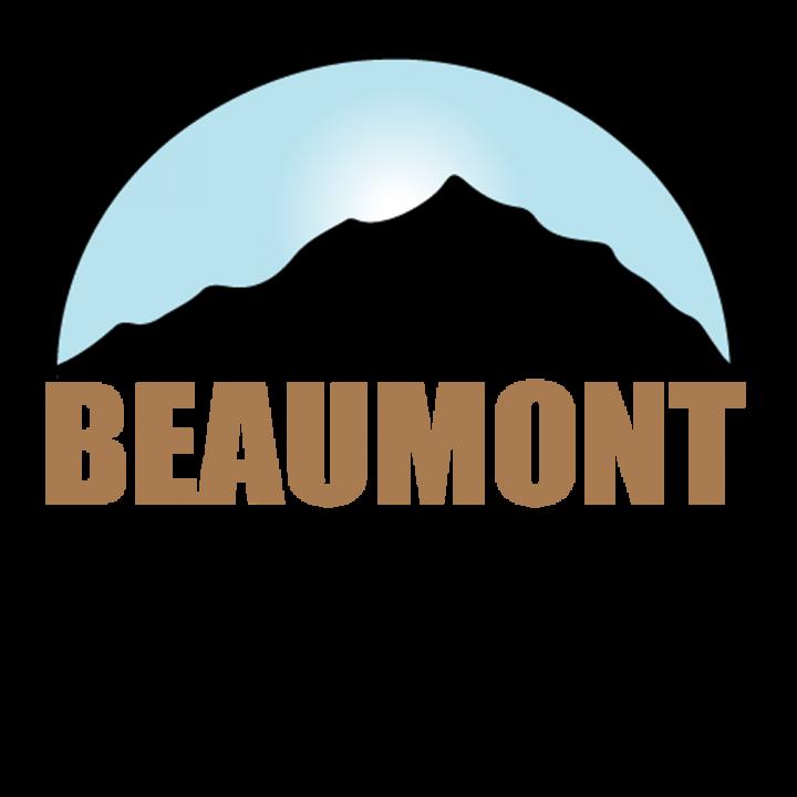 Beaumont Transit System