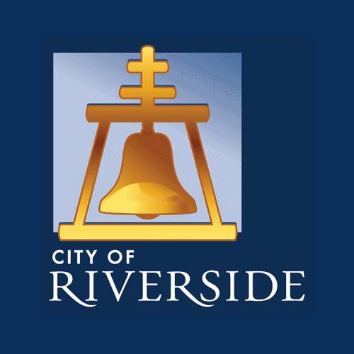 Riverside Special Transportation Services