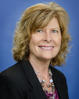 Linda Krupa
