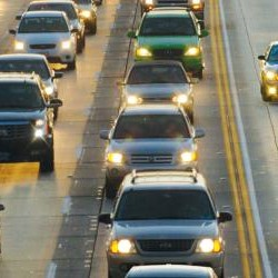 RCTC Congestion Image