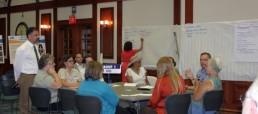 RCTC Strategic Assessment Session Image 2