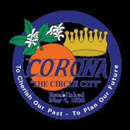 Corona Cruiser